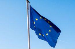 Россиян призвали не надеяться на отдых в Европе до конца лета