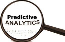Особенности проведения предиктивной аналитики
