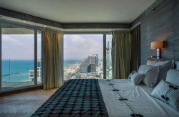 Выгодная покупка жилья в Израиле