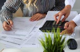 Какие навыки требуются от виртуальных бухгалтеров?