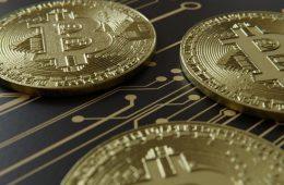 Эксперты потавили крест на биткоине: криптовалюты в России не выживут
