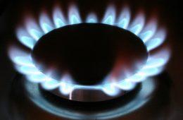 Предложена схема газификации России с повышением цен в 4 раза