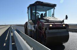 Счетная палата предложила пересмотреть затраты на содержание автодорог