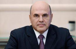 Правительство выделит 1 млрд рублей на поддержку легкой промышленности