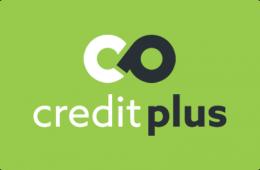 Как взять кредит онлайн на карту ПриватБанка: рекомендации CreditPlus