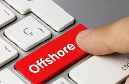 Банк «Уралсиб» подключился к Системе быстрых платежей