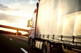 Экспортерам упростят доступ к льготным кредитам