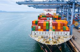 Как развивается российская торговля с Китаем, Индией, Бразилией и ЮАР