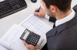 Группа ВТБ снизила прибыль за семь месяцев по МСФО на 56%