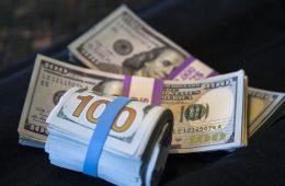 Депозиты в валюте для бизнеса