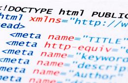 Технический аудит сайта: что это и как работает?