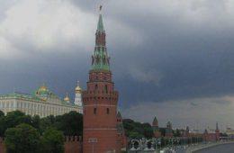 Эксперт посчитал, сколько денег Германия должна России