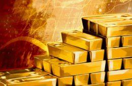 Аналитики Sohu объяснили, как Россия лишила США «золотого козыря»