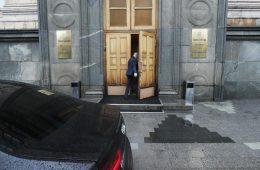 В Сбербанке и ВТБ поделились планами по переводу сотрудников на дистанционную работу