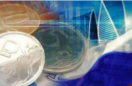 Аналитики Сбербанка рассказали, что может укрепить рубль в 2020 году