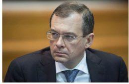Сотне российских банков предрекли закрытие
