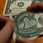 Экономист Йеля: Американскую валюту ждет крайне тяжелый год