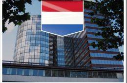 Процедура открытия банковского счета в Нидерландах
