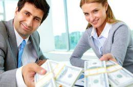 «ProCREDIT» — надежный помощник в получении кредита