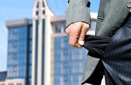 Кабмин внес в Госдуму законопроект об особенностях бюджетной политики в 2021 году