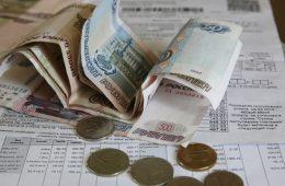 Райффайзенбанк вновь принимает заявки на льготную ипотеку под 6,5%