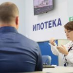 АКРА: ситуация в Белоруссии будет иметь ограниченное влияние на российские банки