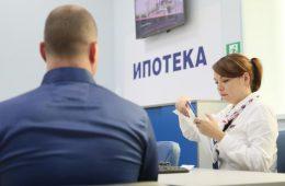 Выдача ипотеки в России в августе установила исторический рекорд