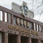 Хуснуллин: Еще 4,3 тысячи дольщиков в 11 регионах страны восстановлены в правах