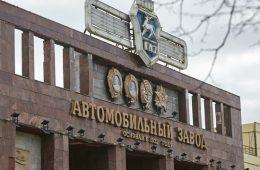 Комитет Госдумы поддержал право Кабмина утверждать требования к зарплате бюджетников