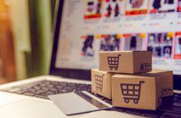 Аналитики рассказали о схемах обмана при покупках в интернете