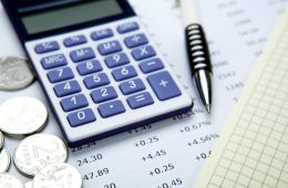 ЦБ призывает банковскую систему списывать «плохие долги» без лишних сомнений