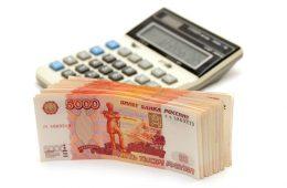 Мантуров пояснил, почему падение курса рубля — это «хорошо»