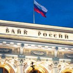 Авиакомпании попросили у Мишустина 50 млрд рублей субсидий из-за пандемии