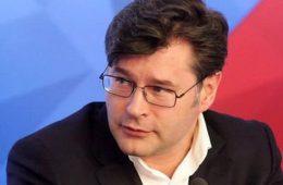 Алексей Мухин, директор Центра политической информации: «Рост экономики обладает терапевтическим эффектом»