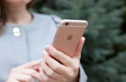 Стоит ли покупать Apple iPhone 6?