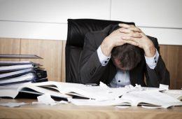 Помощь в оформлении процедуры банкротства с компанией «Банкирро»