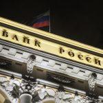 Путин: Дети с редкими болезнями должны начать получать помощь с января 2021 года