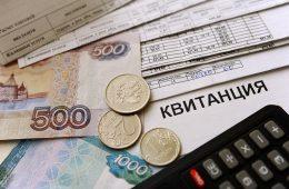 Россияне больше граждан других стран боятся потерять работу