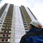Хуснуллин: 600 тысяч семей смогут оформить льготную ипотеку до 1 июля 2021 года