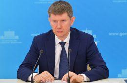 Решетников: Россия прошла сложный период лучше других стран