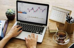 Регулятор выявил более 1 тыс. нелегальных организаций на финансовом рынке с начала года