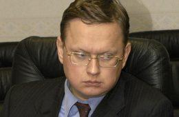 Делягин назвал срок резкого обвала доходов россиян