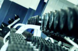 Минфин подготовил поправки о налоговом вычете за занятия спортом