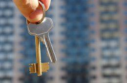 Минфин предложил продлить программу ипотеки под 6,5% на 2021 год