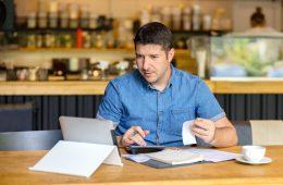 Сайты, помогающие решить рабочие вопросы