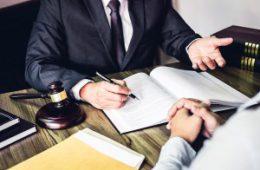 Как найти адвоката по экономическим преступлениям и на стадии доследственной проверки