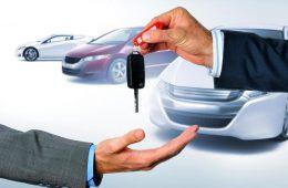 Автокредитование и его особенности