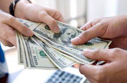 Банки предложили блокировать подозрительные карточные переводы на 25 дней
