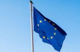 Евросоюз заставит бизнес раскрывать реальные доходы