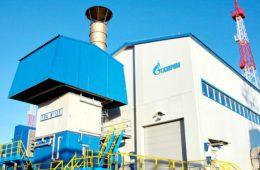 «Газпром» предложил увеличить стоимость газа для Польши